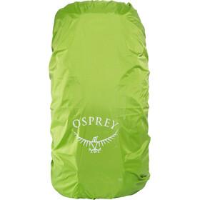 Osprey Kyte 46 Backpack Women Grey Orchid